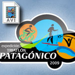 triatlon-patagonico